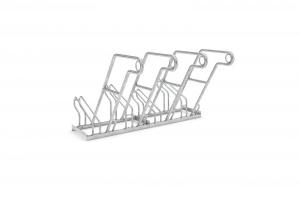 Fahrradständer 2604