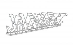 Fahrradständer 2622 XBF