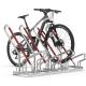 Fahrradständer 2500