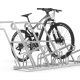 Fahrradständer 2600