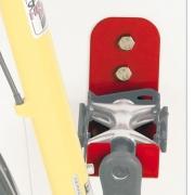 Hängeparker 3510 - Detailaufnahme