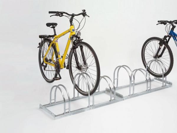 Fahrradständer 5000