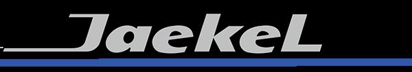 Uwe Jaekel GmbH