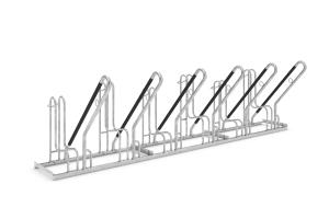 Modell 4706 XBF