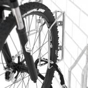 Fahrradklemmbügel 3600 Detailbild