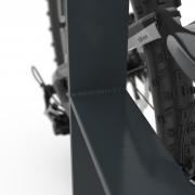 Modell 9621 Detailbild