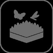 Vorteile von GreenPlus - Biodiversität