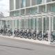 Fahrradüberdachung Passau